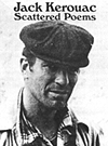 a biography and life work of jack kerouac an american writer She was known as bea franco when she met beat writer jack kerouac, but she didn't know he became a famous writer until 2010.
